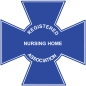 Whiteoaks Care Home - Registered Member Registered Nursing Home Association